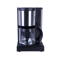 Ocean Coffee Maker OCM6616S