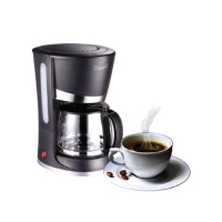 Ocean Coffee Maker OCM6639