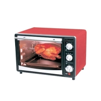 Ocean Electric Oven OEO18R
