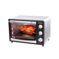 Ocean Electric Oven OEO18S
