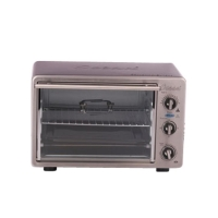 Ocean Electric Oven OEO2112B