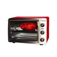Ocean Electric Oven OEO2112R