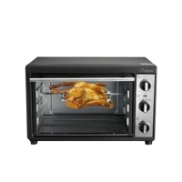 Ocean Electric Oven OEO222R