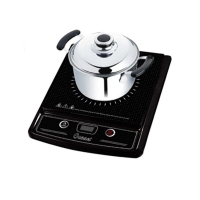 Ocean Induction Cooker OICB1314A