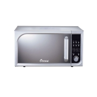 Ocean Microwave Grill and Convection Oven OMOD100C9