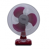 Ocean Rechargeable Fan ORF-2912