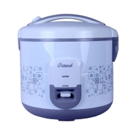 Ocean Rice Coocker ORC802