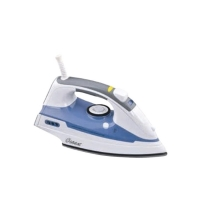 Ocean Steam Iron OSI225
