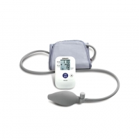 Omron Automatic Blood Pressure Monitor HEM-4030