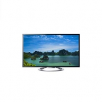 ony 3D Television KDL W804A