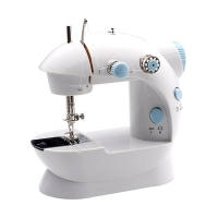 Opsori Sewing Machine (4 In 1) Mini Electronic  SM-201