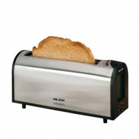 Palson Bread Toaster 30478