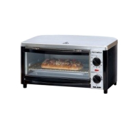 Palson Electric Oven 30535