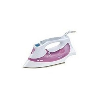 Palson Electric Steam Iron 30437
