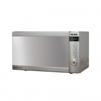 Palson Microwave Oven 30531