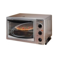 Palson Microwave Oven 30535