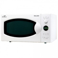 Palson Microwave Oven Pearl 30538