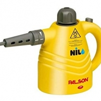Palson Professional Vacuum Cleaner 30483