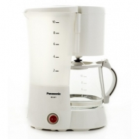 Panasonic Coffee Maker NC-DF1