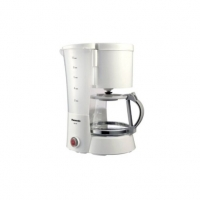Panasonic Coffee Maker NC-GF1WSH