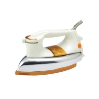 Panasonic Dry Iron Automatic