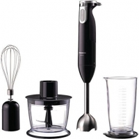 Panasonic Hand Blender MX-SS1