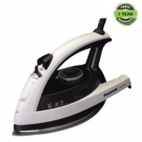 Panasonic Iron NI W410TS
