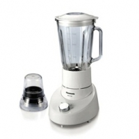 Panasonic Juicer MX-151SG1