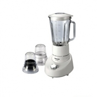 Panasonic Juicer MX-151SG2