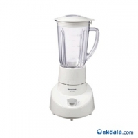 Panasonic Juicer MX-151SP2
