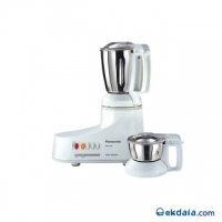 Panasonic Juicer MX-AC210S