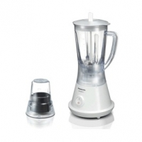 Panasonic Juicer MX-GM1011
