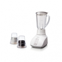 Panasonic Juicer MX-GX1521