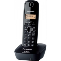 Panasonic Landline Phone