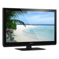 Panasonic LCD TV