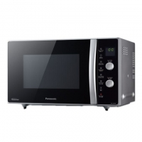 Panasonic Microwave Oven NN-CD565B