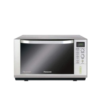 Sharp convection microwave oven r890ns