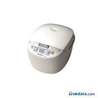 Panasonic Rice Cooker SR-DE-182