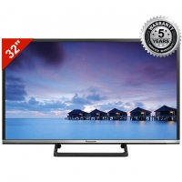 Panasonic Smart LED TV TH-32CS510S