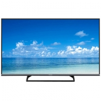 Panasonic Smart LED TV TH-42AS610S
