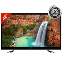 Panasonic Smart LED TV TH-42CS510