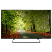 Panasonic Smart LED TV TH-55CX600S