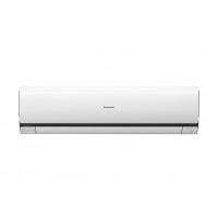 Panasonic Split AC S18