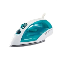 Panasonic Steam and Dry Iron P300