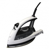 Panasonic Steam Iron NI-410TS