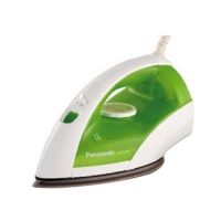 Panasonic Steam Iron NI-E100T