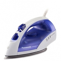 Panasonic Steam Iron NI-E510T