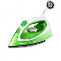 Panasonic Steam Iron NI-P250T