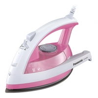 Panasonic Steam Iron NI-W310TS