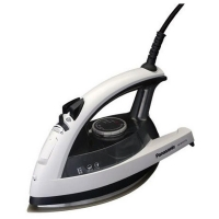 Panasonic Steam Iron NI W410
